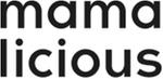 Aanbiedingen en kortingen bij Mamalicious