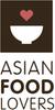 Aanbiedingen en kortingen bij Asian Food Lovers