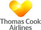 Aanbiedingen en kortingen bij Thomas Cook Airlines