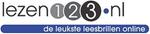 Aanbiedingen en kortingen bij Lezen123.nl