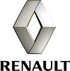 Aanbiedingen en kortingen bij Renault