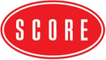 Aanbiedingen en kortingen bij Score