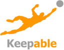 Aanbiedingen en kortingen bij Keepable
