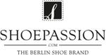 Aanbiedingen en kortingen bij Shoepassion.com