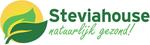 Aanbiedingen en kortingen bij Steviahouse