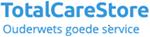 Aanbiedingen en kortingen bij TotalCareStore
