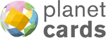Aanbiedingen en kortingen bij Planet Cards