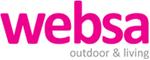 Aanbiedingen en kortingen bij Websa