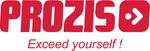 Aanbiedingen en kortingen bij Prozis