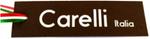 Aanbiedingen en kortingen bij Carelli Italia