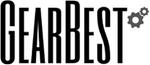 Aanbiedingen en kortingen bij GearBest