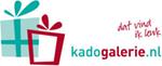 Aanbiedingen en kortingen bij KadoGalerie.nl
