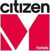 Aanbiedingen en kortingen bij CitizenM Hotels