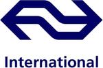 Aanbiedingen en kortingen bij NS International
