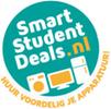 Aanbiedingen en kortingen bij SmartStudentDeals.nl