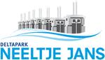 Aanbiedingen en kortingen bij Deltapark Neeltje Jans