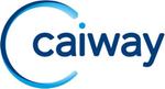 Aanbiedingen en kortingen bij Caiway