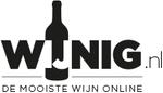 Aanbiedingen en kortingen bij Wijnig.nl