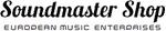 Aanbiedingen en kortingen bij Soundmaster Shop