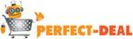 Aanbiedingen en kortingen bij Perfect-deal