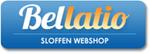 Aanbiedingen en kortingen bij Sloffen-webshop.nl