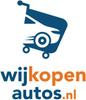 Aanbiedingen en kortingen bij Wijkopenautos.nl