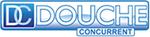 Aanbiedingen en kortingen bij Douche Concurrent