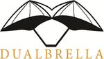 Aanbiedingen en kortingen bij Dualbrella