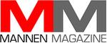 Aanbiedingen en kortingen bij Mannen Magazine