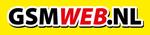 Aanbiedingen en kortingen bij GSMweb.nl