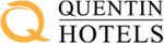 Aanbiedingen en kortingen bij Quentin Hotels