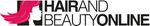 Aanbiedingen en kortingen bij Hair and Beauty Online