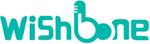 Aanbiedingen en kortingen bij Wishbone