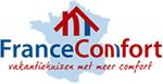 Aanbiedingen en kortingen bij FranceComfort