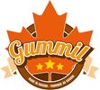 Aanbiedingen en kortingen bij Gummil