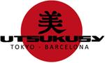 Aanbiedingen en kortingen bij Utsukusy