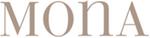 Aanbiedingen en kortingen bij MONA Mode