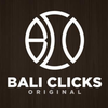 Aanbiedingen en kortingen bij Bali Clicks Original