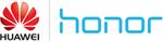 Aanbiedingen en kortingen bij Huawei | Honor