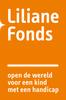 Aanbiedingen en kortingen bij Liliane Fonds