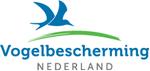 Aanbiedingen en kortingen bij Vogelbescherming Nederland