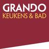 Aanbiedingen en kortingen bij Grando