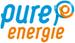 Aanbiedingen en kortingen bij Pure Energie