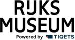 Aanbiedingen en kortingen bij Rijksmuseum