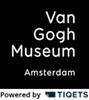 Aanbiedingen en kortingen bij Van Gogh Museum