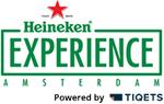 Aanbiedingen en kortingen bij Heineken Experience
