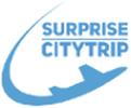 Aanbiedingen en kortingen bij Surprise City Trip
