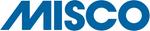 Aanbiedingen en kortingen bij Misco