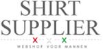 Aanbiedingen en kortingen bij Shirtsupplier