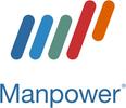 Aanbiedingen en kortingen bij Manpower